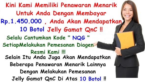 Obat Multiple Myeloma Herbal
