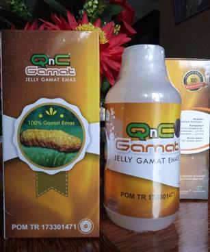 Cara Mengobati Rosacea Herbal Manjur
